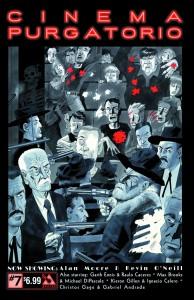 cinema-purgatorio-7