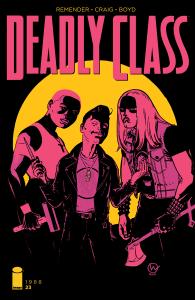 deadly-class-23