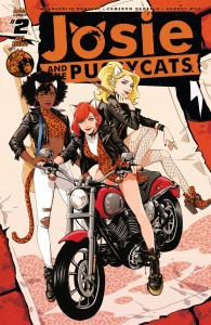 josie-and-the-pussycats-2