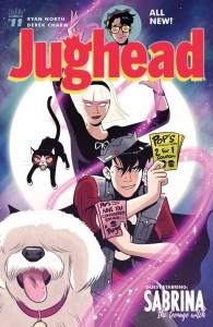 jughead-11