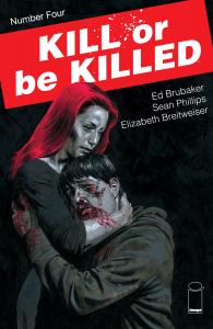 kill-or-be-killed-4