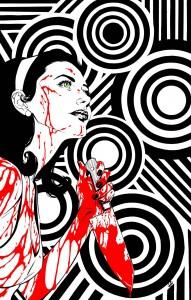 lady-killer-3