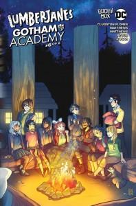 lumberjanes-gotham-academy-6