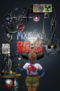 moon-girl-devil-dinosaur-13