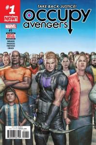occupy-avengers-1