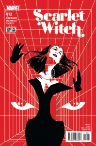 scarlet-witch-12