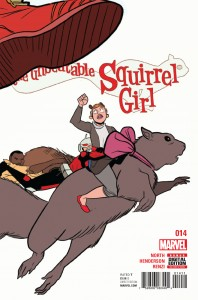 squirrel-girl-14