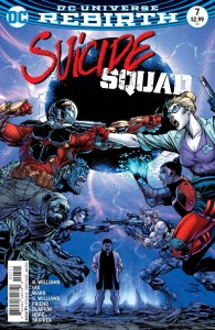 suicide-squad-7
