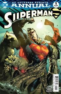 superman-annual-1