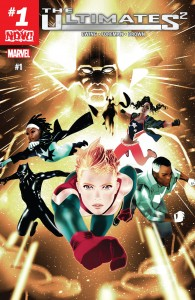 the-ultimates-1