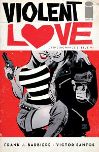 violent-love-1