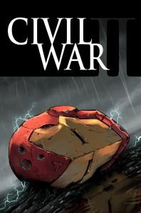 civil-war-ii-8