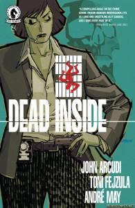 dead-inside-1