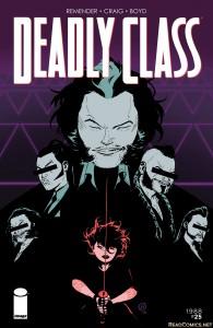 deadly-class-25