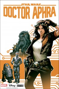 doctor-aphra-1