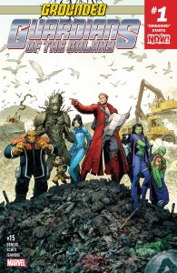 guardians-of-the-galaxy-15