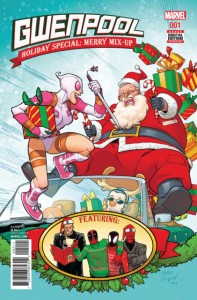 gwenpool-holiday-special-1