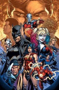 justice-league-suicider-squad-1