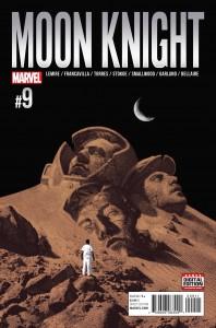 moon-knight-9