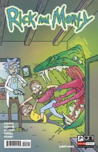 rick-and-morty-21