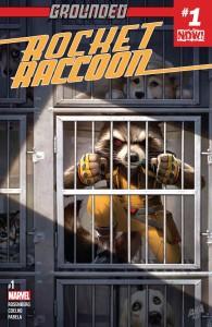 rocket-raccoon-1