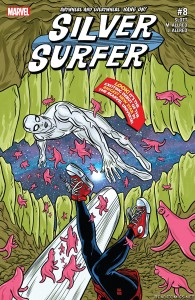 silver-surfer-8