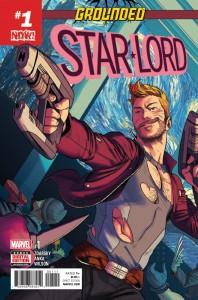 star-lord-1
