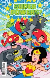 super-powers-2