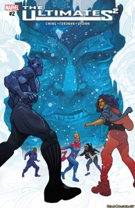ultimates2-2