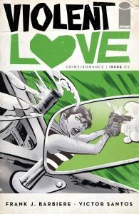 violent-love-2