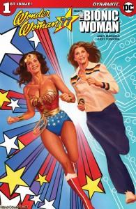 wonder-woman-bionic-woman-1