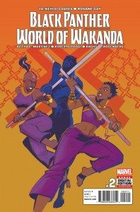 world-of-wakanda-2