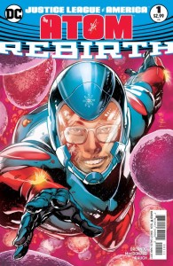 atom-rebirth-1