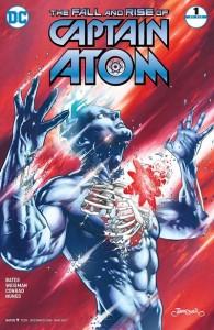 captain-atom-1