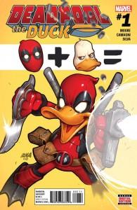 deadpool-the-duck-1