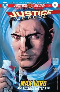 justice-league-12