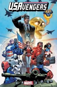 u-s-avengers-1