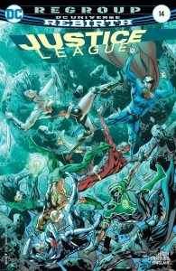 Justice-League-14