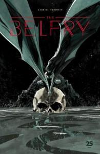 The Belfry #1