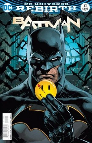 Phil's Reviews: Stuff I Bought #417   All About Books and Comics